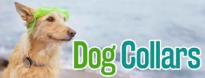 dog-collars-300x115 Dog Collars