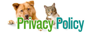 privacy-policy-300x115 Privacy Policy