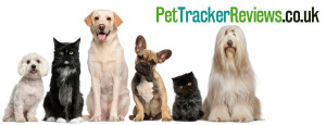 pet-tracker-reviews-300x115 Pet Tracker Reviews