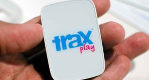 trax-play-gps-for-pets-300x162 trax-play-gps