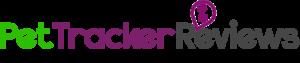 pet-tracker-reviews-logo-2017-300x63 pet-tracker-reviews-logo-2017