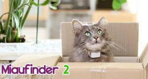 miaufinder-tracker-2-300x162 Miaufinder Tracker 2 Review