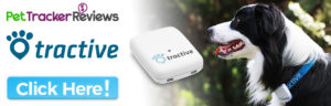 tractive-gps-pet-tracker-300x96 tractive-gps-pet-tracker